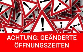 Achtung_3