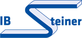 Ingenieurbüro Steiner - KFZ-Sachverständige in Baden-Baden, Sinzheim und Gaggenau