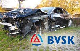 BVSK_Bild
